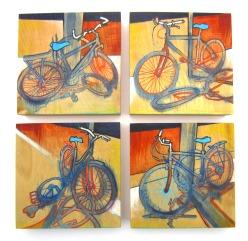 woodenbikes